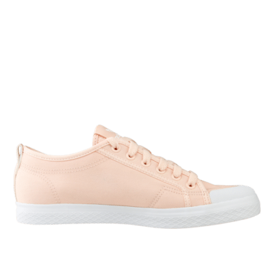 adidas Honey Low Pink S82802