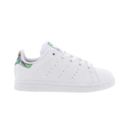"""adidas Stan Smith """"Aloha"""" White BB6329"""