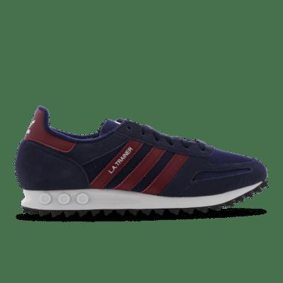 adidas LA Trainer Blue B37831