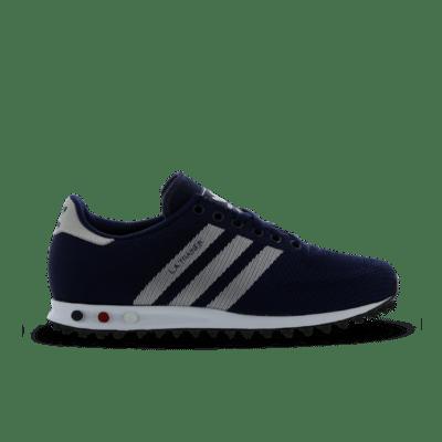 adidas LA Trainer Weave Blue BB7612
