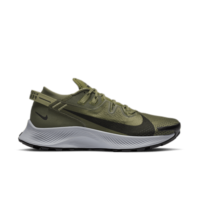 Nike Pegasus Trail 2 Green CK4305-201