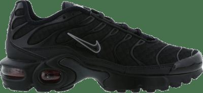 Nike Tuned 1 Black 655020-058