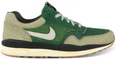 Nike Air Safari Vintage Gorge Green 525245-370