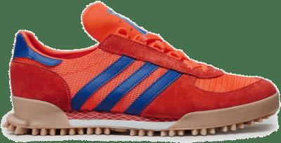adidas Originals Marathon TR  rood EF8875