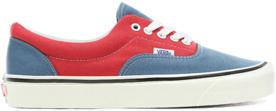 Vans Era 95 DX 'Navy Red' Red VN0A2RR1VPK
