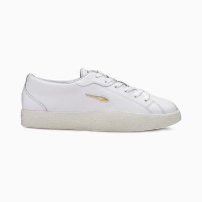 Puma Love Twist sportschoenen voor Dames Wit 373448_01