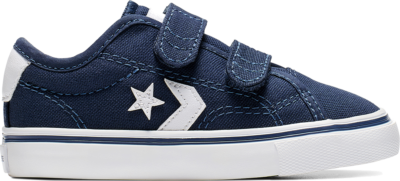 Converse Star Replay Low Top Navy 765318C
