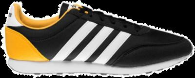 adidas Originals V Racer 2.0 Herren Sneaker EG9913 zwart EG9913