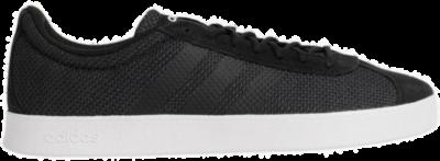 Sneakers laag 'VL Court 2.0'