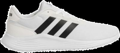 adidas Lite Racer 2.0 Heren Sneakers EG3282 wit EG3282