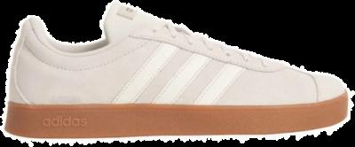 adidas VL Court 2.0 Skateboarden Sneakers EE6893  EE6893