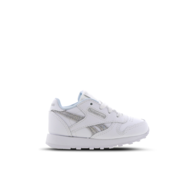 Reebok Classic Leather White DV3616