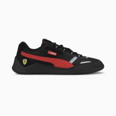 Puma Scuderia Ferrari Race DC Future sportschoenen 306539_01