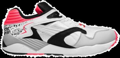 PUMA Trinomic XS 850 OG Plus Sneaker 356143-01 meerkleurig 356143-01