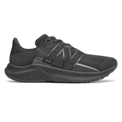 Damen New Balance FuelCell Propel v2 Black
