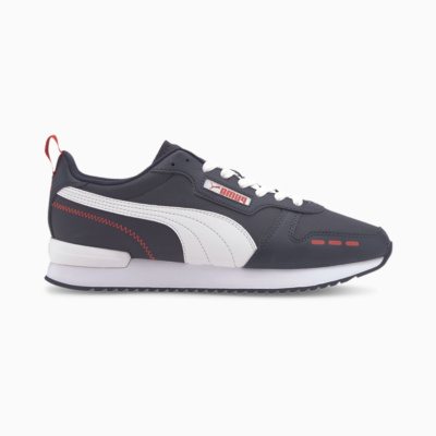 Puma R78 sportschoenen voor Heren 374127_03