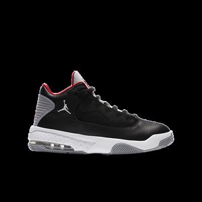Jordan Max Aura Black CN8094-001