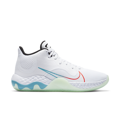 Nike Renew Elevate Wit CK2669-100