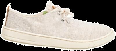 Timberland Earthkeepers Hookset Oxford Heren schoenen 9516B  9516B