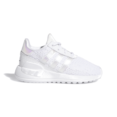 adidas LA Trainer Lite Cloud White FX8495