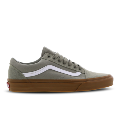 Vans Old Skool Brown VN0A38G1VKS
