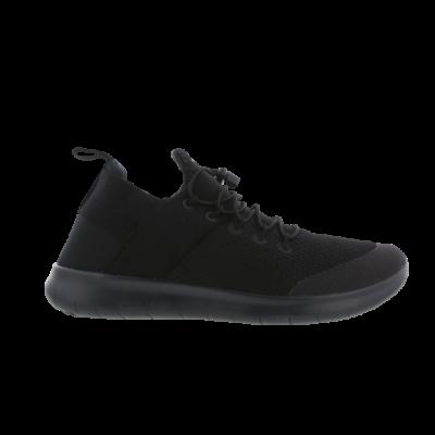Nike Free RN Commuter 2 Black 880841-001