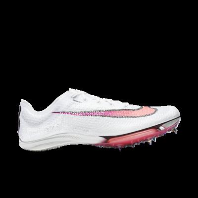Nike Air Zoom Victory Wit CD4385-100