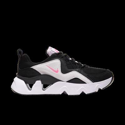 "Nike RYZ 365 FVP ""Black"" CZ0467-001"