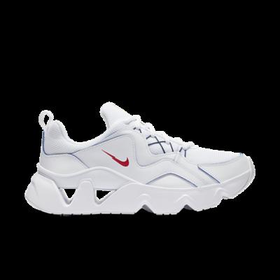 Nike RYZ 365 Wit CW7596-100