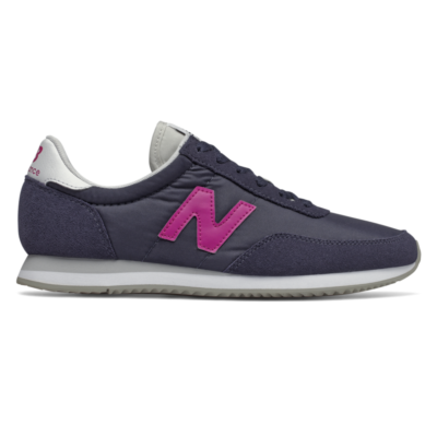 Damen New Balance 720 Pigment/Jewel