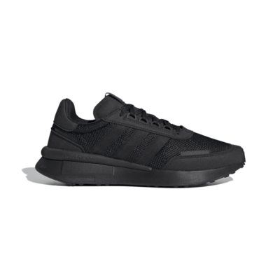 adidas Retroset Core Black FX9086