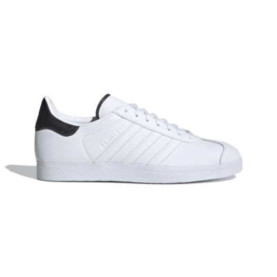 adidas Gazelle Cloud White FU9666