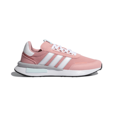 adidas Retroset Trace Pink FW4785