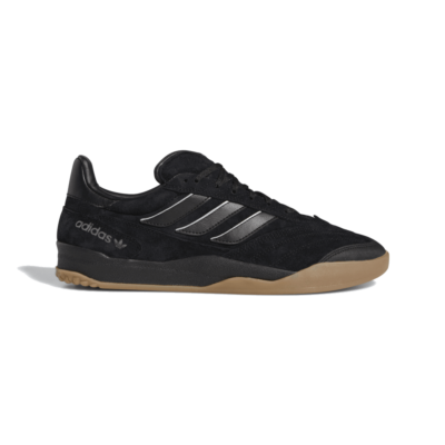 adidas Copa Nationale Core Black FW3799