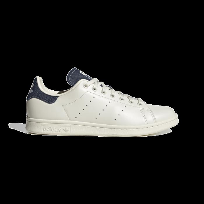 adidas STAN SMITH Off White FW4424