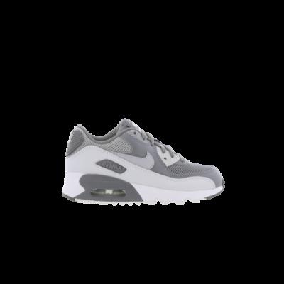 Nike Air Max 90 Grey 833420-016