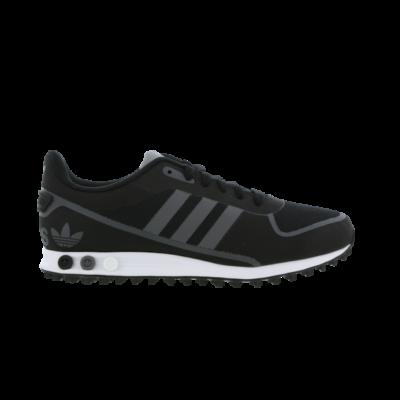 adidas LA Trainer 2 Black DA9303