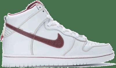 Nike Dunk SB High Mafia Pack 313171-161