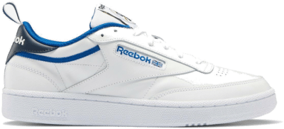 Reebok Club c 85 White FX4968