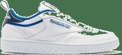 Reebok Club c 85 White FX4968