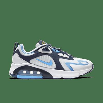 Nike Air Max 200 Midnight Navy CT1262-103