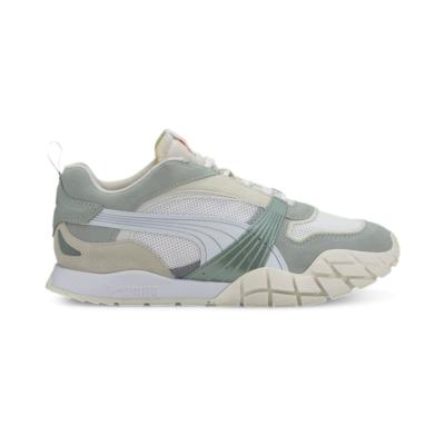 Puma Kyron Grey 373041 03