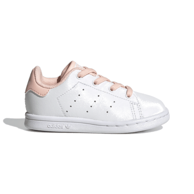 adidas Stan Smith Cloud White FV2917
