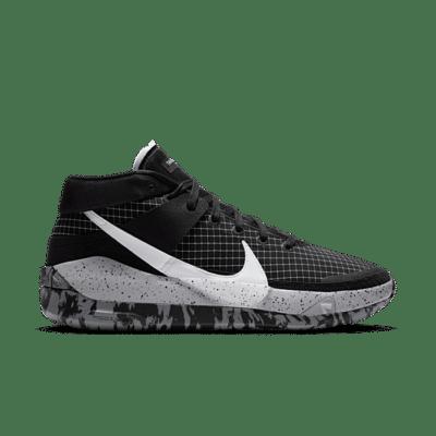 Nike KD 13 Black CI9948-004