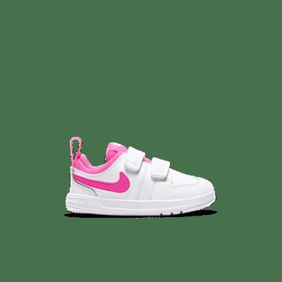 Nike Pico Wit AR4162-102