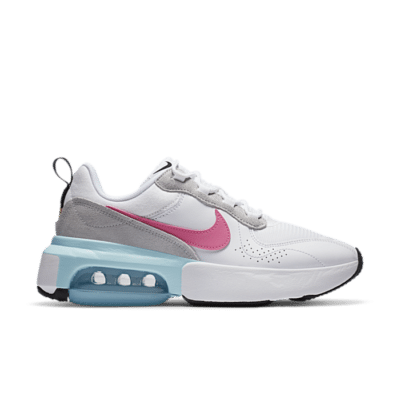 "Nike Air Max Verona ""Pink Glow"" DA4293-100"