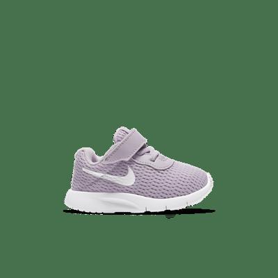 Nike Paars 818383-500
