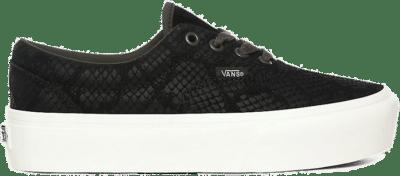 Vans UA Era Platform Emboss  VN0A3WLU1VI1