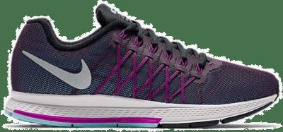 Nike Air Zoom Pegasus 32 Flash Paars 806577-500