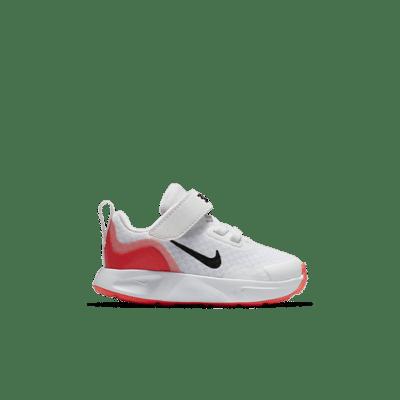 Nike Wit CJ3818-100
